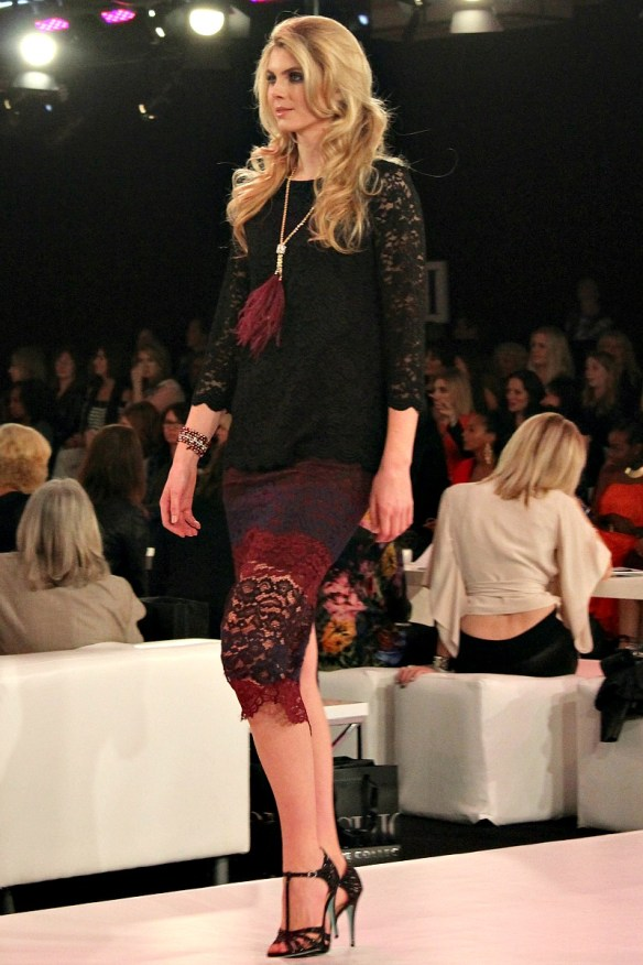 bellevue-fashion-week-14