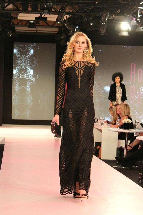bellevue-fashion-week-18