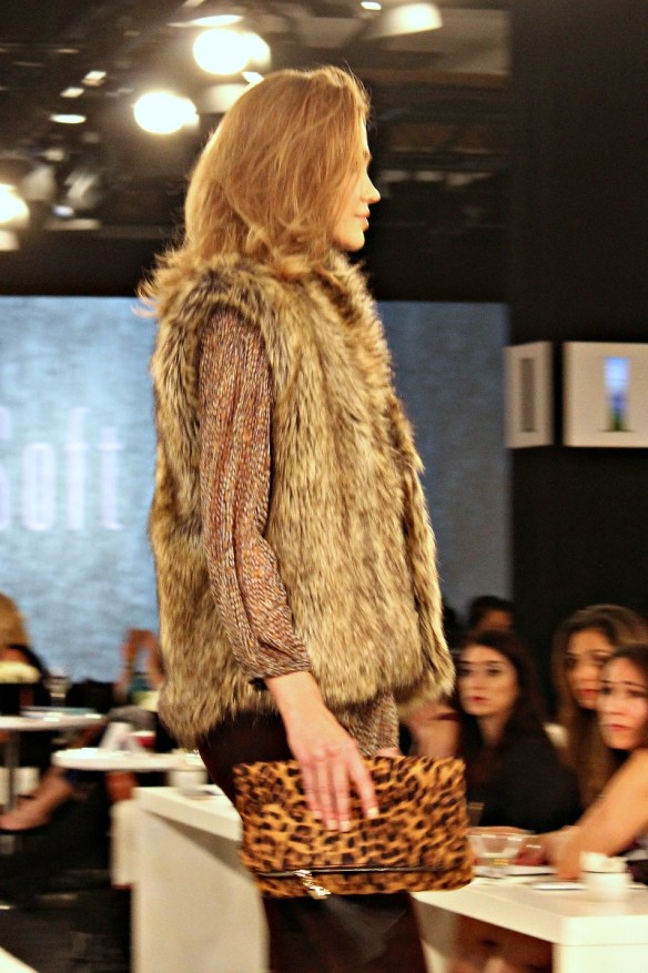 bellevue-fashion-week-19