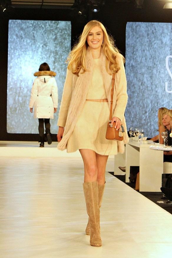 bellevue-fashion-week-20