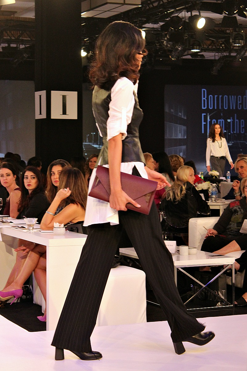 bellevue-fashion-week-23