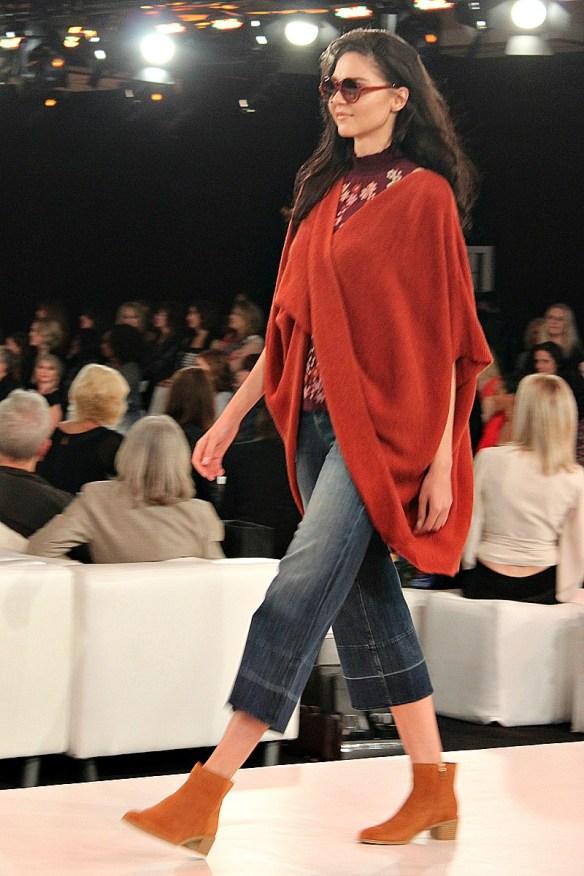 bellevue-fashion-week-34
