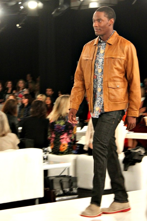 bellevue-fashion-week-4