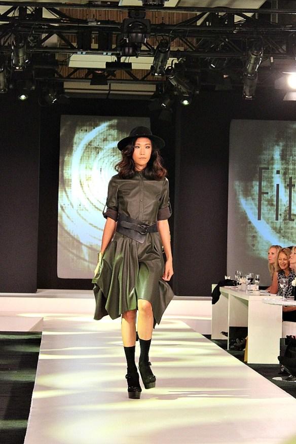 bellevue-fashion-week-40