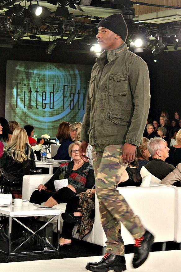 bellevue-fashion-week-41