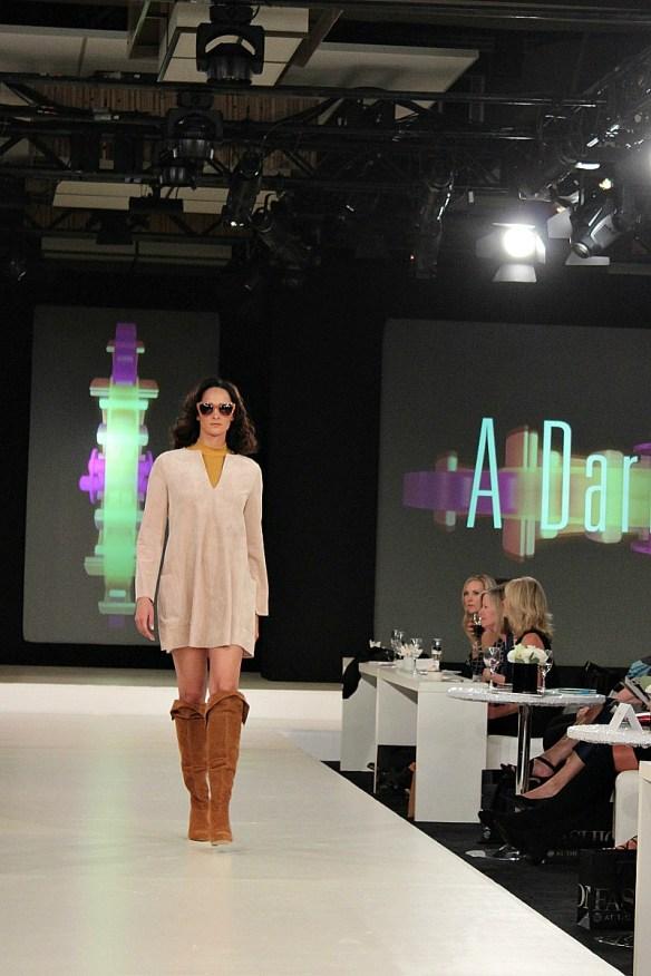 bellevue-fashion-week-46