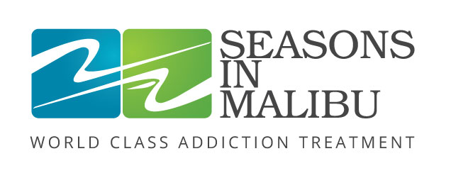 When Addiction Strikes Close To Home (Seasons in Malibu)