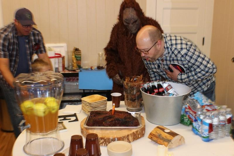 BigFoot-Birthday-Party-Ideas