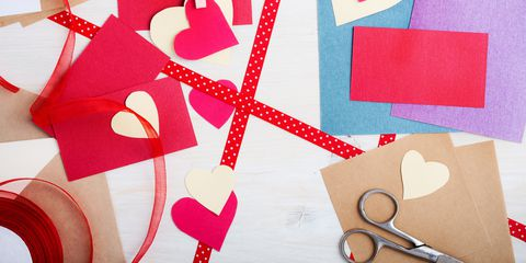 valentines-day-crafts-1545179731
