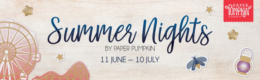 7-20_dheader_summernights_na.jpg