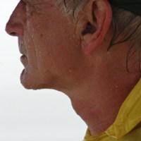Revisiting Winslow Homer