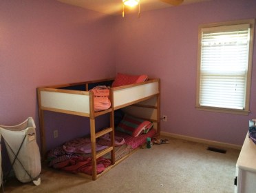 tween.makeover.diy.purple.room