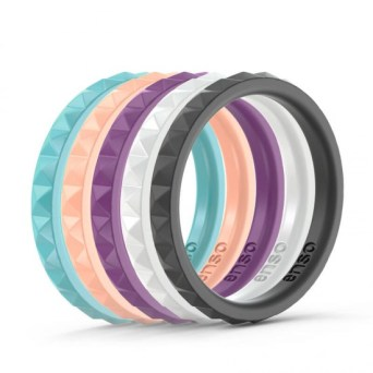 enso-rings-stackable-review