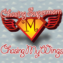 Chasing Supermom