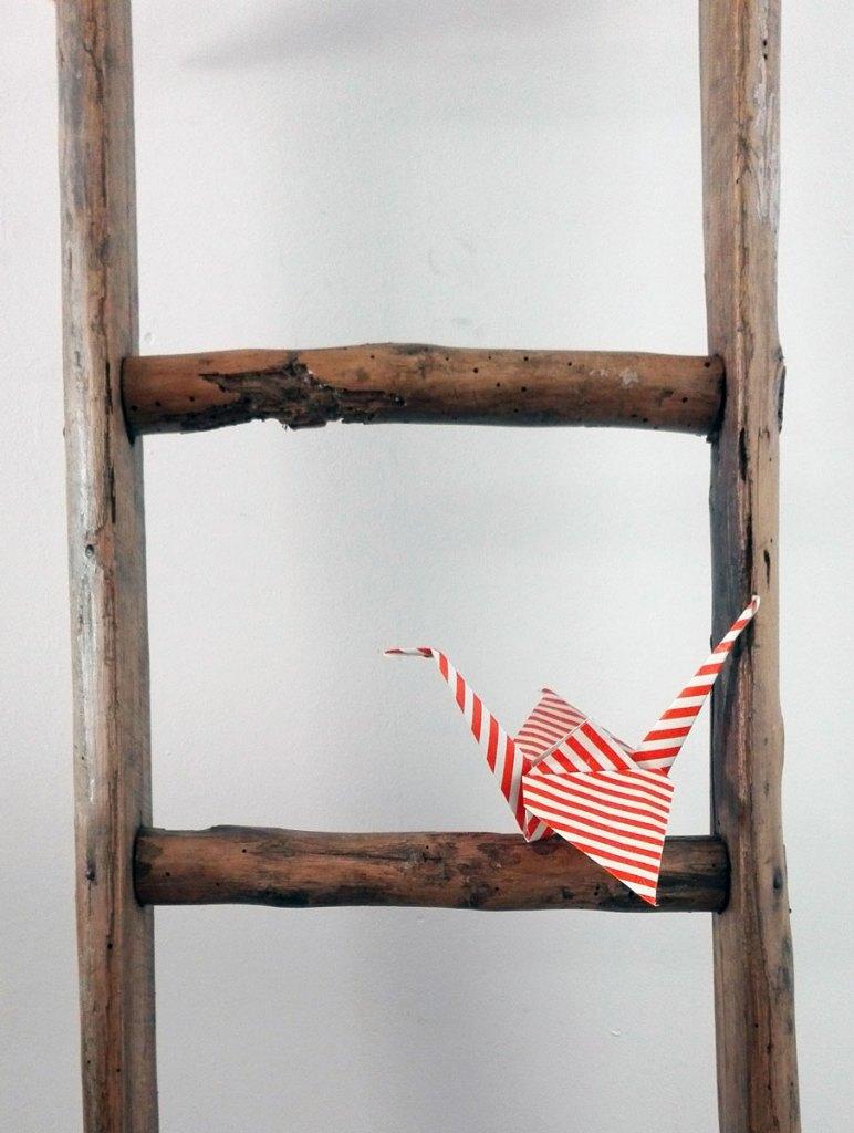 gru origami