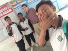 thumb_img_7375_1024