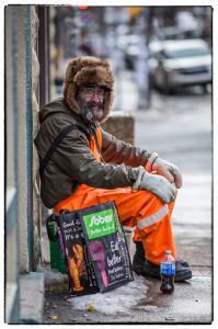 Street Photos-20170225-2-Edit