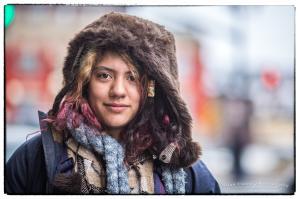 Street Portraits by Brian Carey--20140329-10-Edit