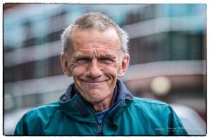 Street Portraits by Brian Carey--20140605-12-Edit-Edit