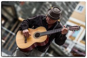Street Portraits by Brian Carey--20140605-95-Edit