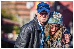 Street Portraits by Brian Carey--20140613-36-Edit