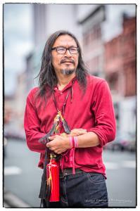 Street Portraits by Brian Carey--20140725-11-Edit