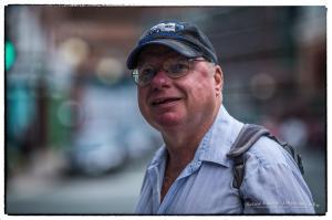 Street Portraits by Brian Carey--20140905-14-Edit