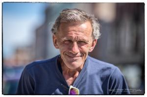 Street Portraits by Brian Carey--20140905-62-Edit