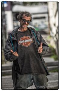 Street Portraits by Brian Carey--20140913-123-Edit