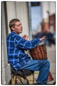 Street Portraits by Brian Carey--20140916-16-Edit