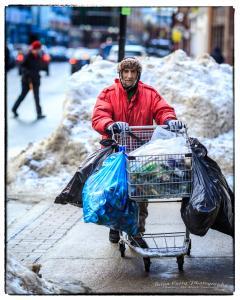 street portraits-20140111-51-Edit