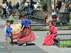Six reasons to visit Guadalajara, Mexico