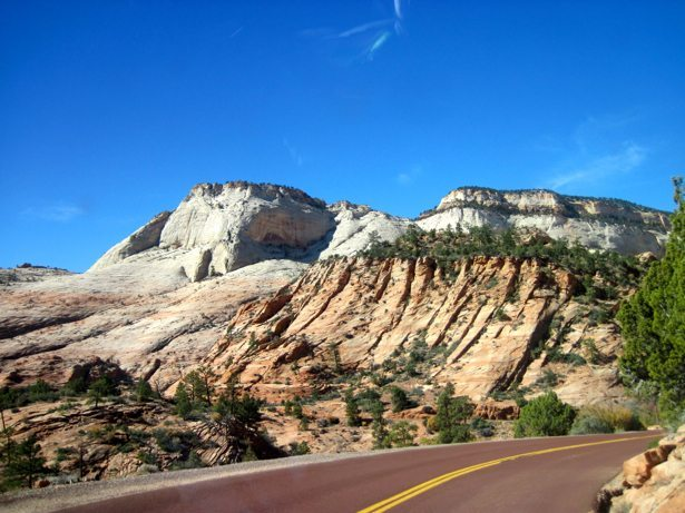 zion road photo 2