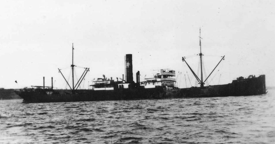 benwood_ss_1919[1]