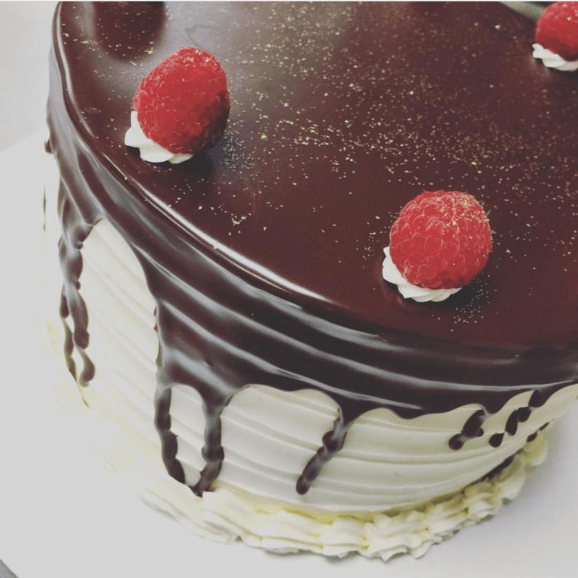 chocolate-doberge-cake