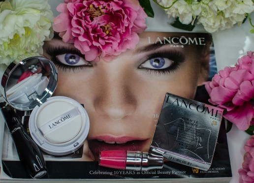 beauty-products-photography