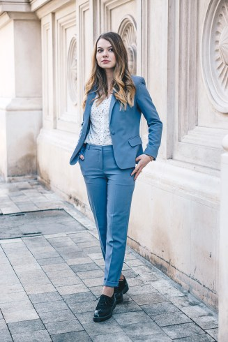 blue-suit-outfit-masculine-style-pink-wish-8