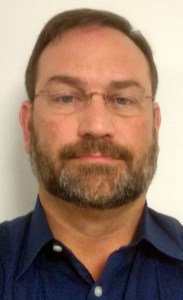 Mike Spencer Joins Hunter Specialties
