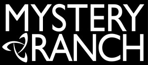 Mystery Ranch Launches new Website