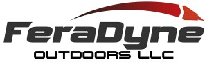 FeraDyne Outdoors Buys Field Lodgic