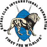 Safari Club International Foundation Partners with the Wild Sheep Foundation