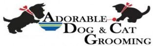 AdorableDogCatGrooming-logo-460x140