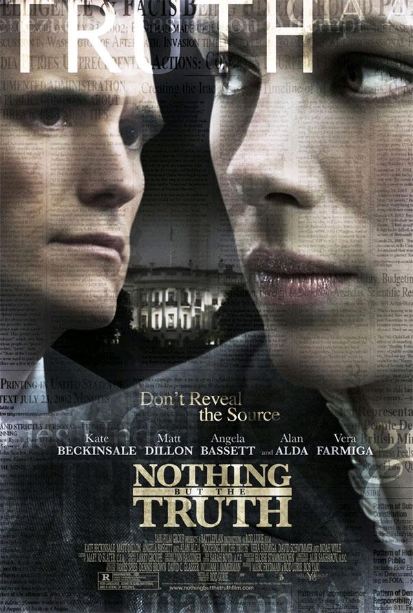 nothingbutthetruth