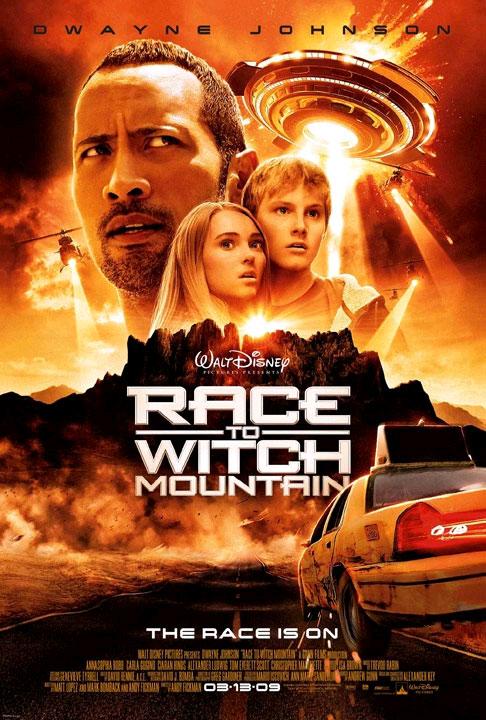 racetowitchmountain