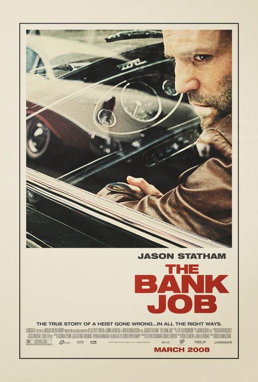 bank_job1