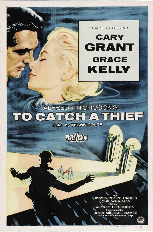 to_catch_a_thief2