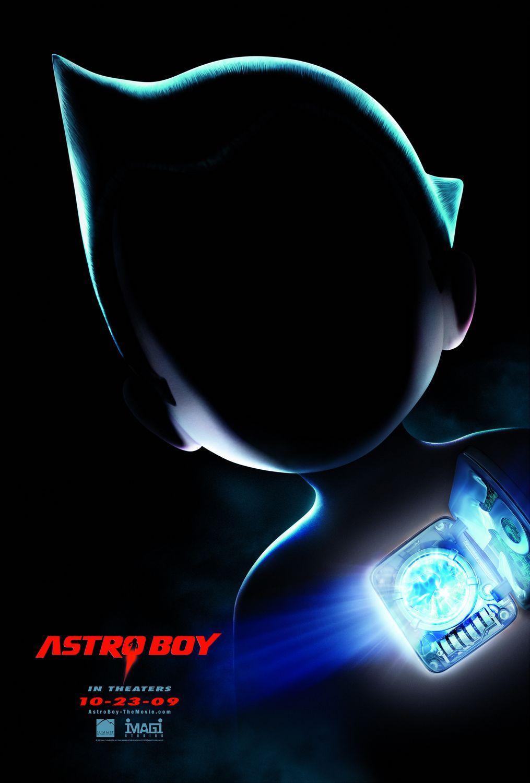 astro_boy
