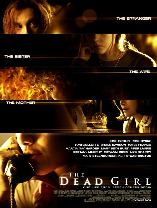 dead_girl