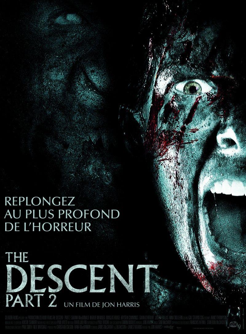 descent_part_two