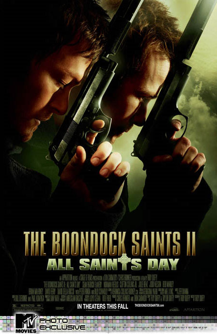 Boondock_Saints_2